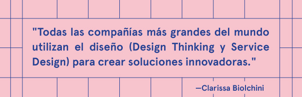 Quote-001-Clarissa-Biolchini-experta-Service-Design-Ecuador