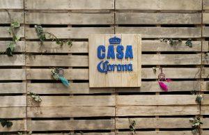 Casa Corona: la historia detrás de la humanización de una marca