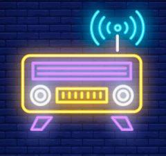 Destacado Dia Radio cunas y jingles recordados Ecuador