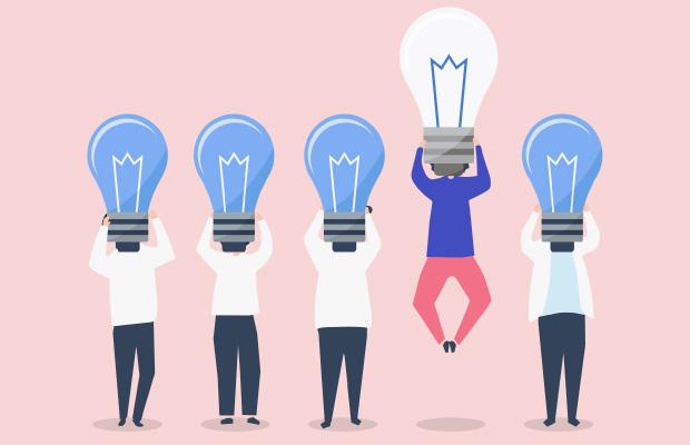 Destacado emprendedores ecuatorianos 2019