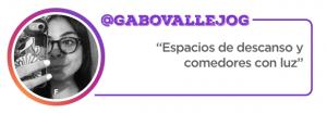 Gabo Vallejo