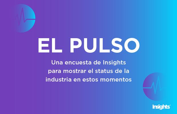 El-Pulso-PORTADA