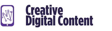 Creative-Digital-Content