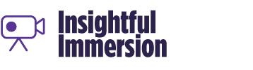 Insightful-Immersion
