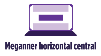 Megabanner-horizontal-central