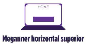 Megabanner-horizontal-superior